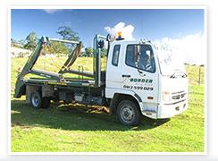 Skip Bins & Mini Skips Tweed Heads